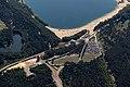 Haltern am See, Silbersee -- 2014 -- 9118.jpg