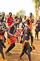 Hamar Tribe, Ethiopia (6988612896).jpg