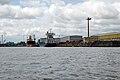 Hamburg-090612-0041-DSC 8133-Schiffskrise.jpg