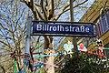 Hamburg-Altona-Altstadt Billrothstraße.jpg