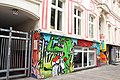 Hamburg. Hein-Hoyer-Straße Street art (1).jpg
