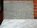 Hamburg Public Library 1903 BerksCo PA.JPG
