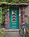 Hamburg Schlankreye 19 - Eingangsbereich.jpg