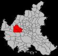 Hamburg Wahlkreis 3.png