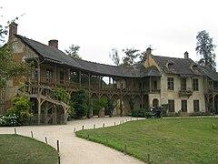 Hameau de la Reine 13.jpg
