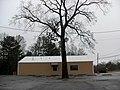 Hamilton, AL, USA - panoramio (4).jpg