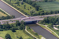 Hamm, Datteln-Hamm-Kanal -- 2014 -- 8856.jpg
