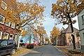 Hamm, Germany - panoramio (5565).jpg