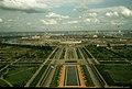 Hammond Slides Moscow 120.jpg