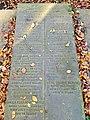 Hampstead Additional Burial Ground 20201026 081729 (50531901238).jpg