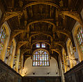Hampton Court Palace, Great Hall - Diliff.jpg