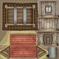 Hand-painted house texture.png