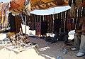 Handcrafts sellers (1).jpg
