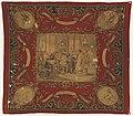 Handkerchief (France), late 19th century (CH 18615903).jpg
