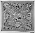 Handkerchief MET 151641.jpg