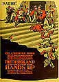Hands Up 1918 3.jpg