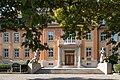 Handwerkskammer Konstanz.jpg