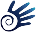 Handylinux bigicon sharp.png