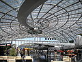 Hangar-7-indoors-long-shot.jpg