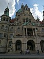 Hannover (39618465821).jpg