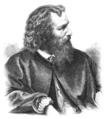 Hans Gasser 1871 F. W. Bader (nach Kriehuber).png