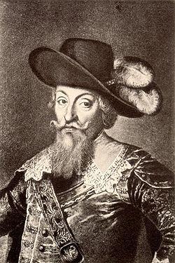 Hans Georg von Arnim.jpg