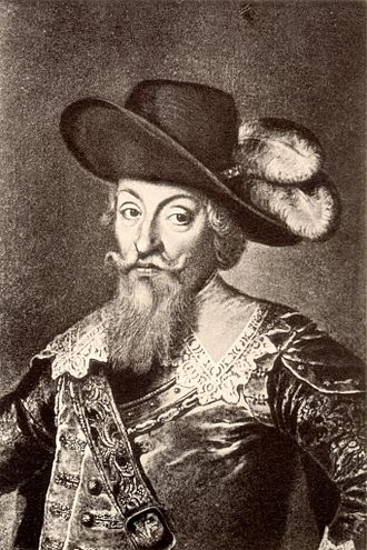 Hans Georg von Arnim-Boitzenburg - Hans Georg von Arnim-Boitzenburg.