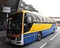 Hanyang Express 6154.JPG