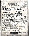 Happy Birthday V-Mail, 1945 (6004796981).jpg