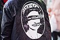 Harajuku Fashion Street Snap (2018-01-08 18.38.48 by Dick Thomas Johnson).jpg