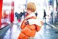 Harajuku Fashion Street Snap (2018-01-08 18.54.06 by Dick Thomas Johnson).jpg