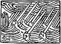 Harald Haarfagres saga - vignett 7 - G. Munthe.jpg