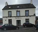 Harbour Hotel, St Georges Square, Barrow-in-Furness.JPG