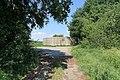 Haren Wesuwe - Süd-Nord-Straße - Emslandlager 03 ies.jpg