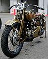 Harley-Davidson JDL-Racer, Bj. 1929, 1200 cm³.jpg