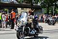 Harley-Parade – Hamburg Harley Days 2015 11.jpg
