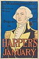 Harper's- In Washington's Day, January MET DP823659.jpg