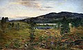 Harriet Backer - Einundfjell.jpg