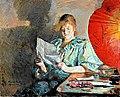 Harrietbackernoruega-leitora-1890.jpg
