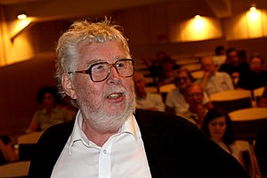 Harrison birtwistle wikipedia - Riflessi in uno specchio scuro ...