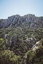 Harsh Light over Montserrat.jpg