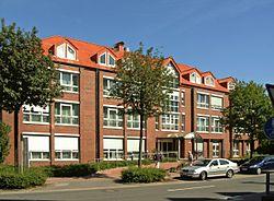 Harsum Altenheim.JPG
