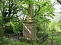 Hartley Memorial Monument - geograph.org.uk - 13364.jpg