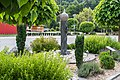 Haselsdorf Tobelbad Brunnen-4826.jpg