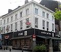 Hasselt - Hoekhuis Diesterstraat 24-26.jpg