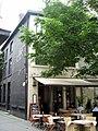 Hasselt - Huis Het Corenvat.jpg