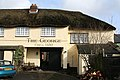Hatherleigh, The George - geograph.org.uk - 118964.jpg
