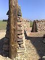 Hatton drystonewall.jpg