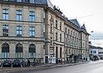 Hauptpostamt in Winterthur.jpg