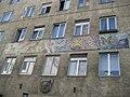 Haus-Blumauergasse 20-Wandmosaik-01.jpg